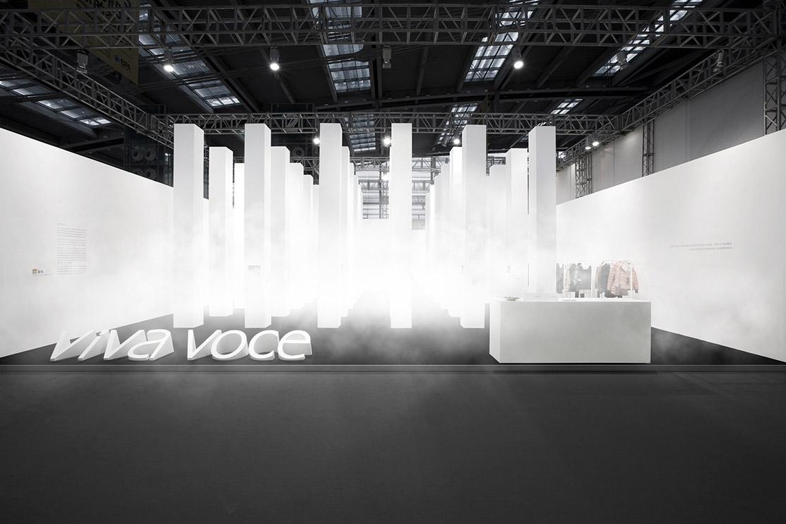 viva_voce_exhibition_01