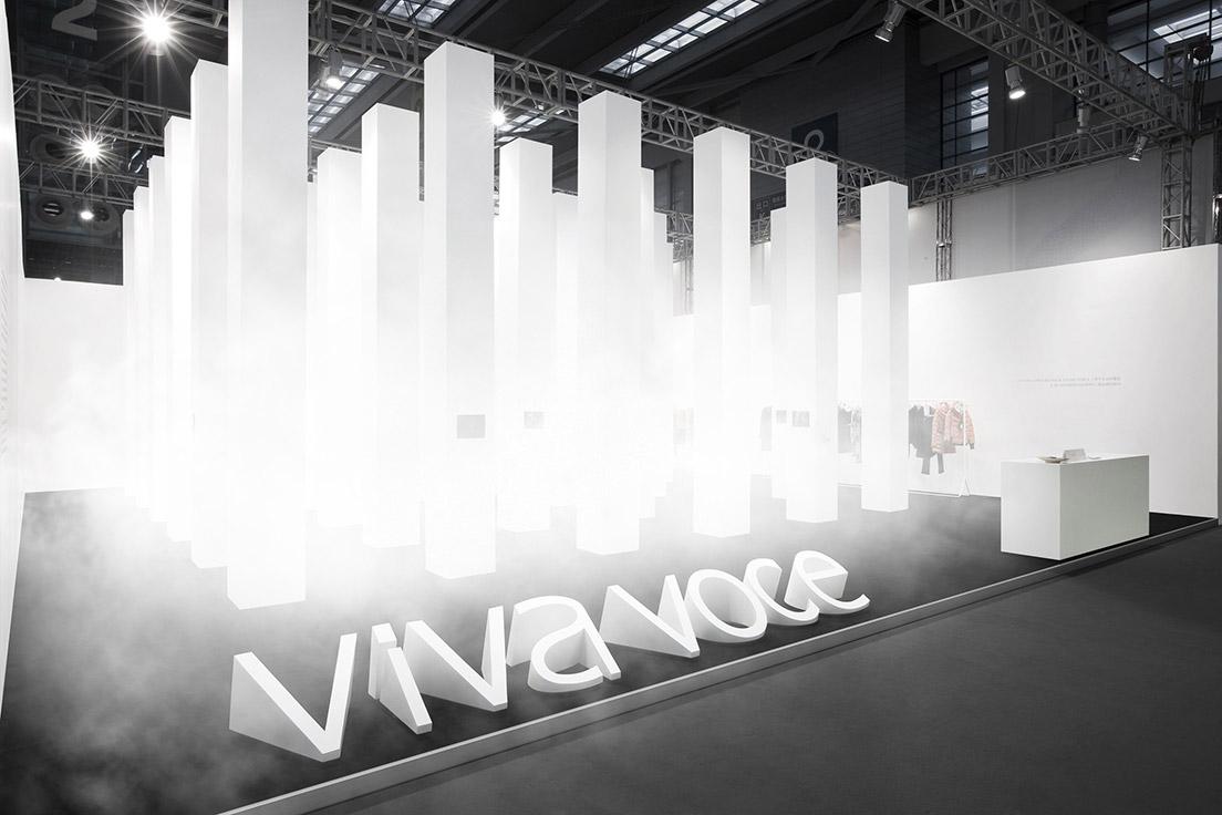 viva_voce_exhibition_12
