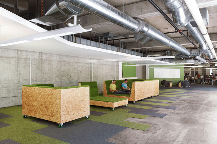 Chartboost-office-by-Min-Day-San-Francisco-California