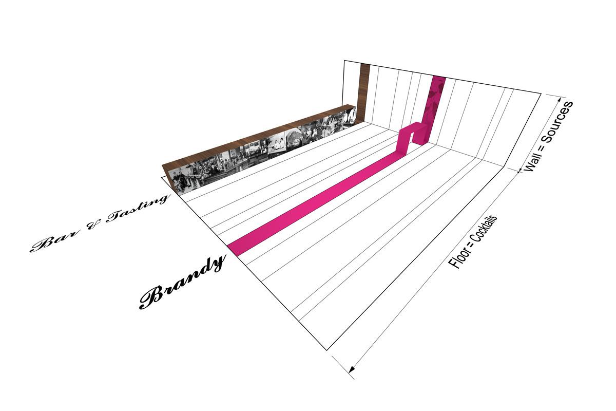 MinDay_鸡尾酒展厅-设计样稿