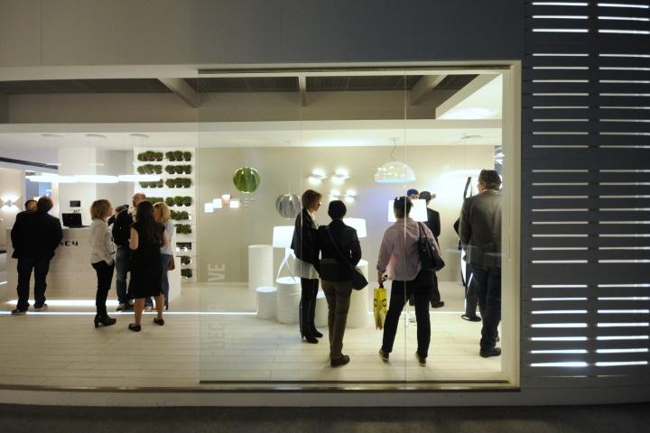 Light-Building-2014-Frankfurt-Leds-C4-04