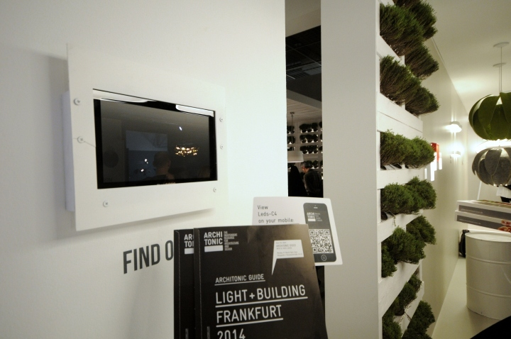 Light-Building-2014-Frankfurt-Leds-C4-10