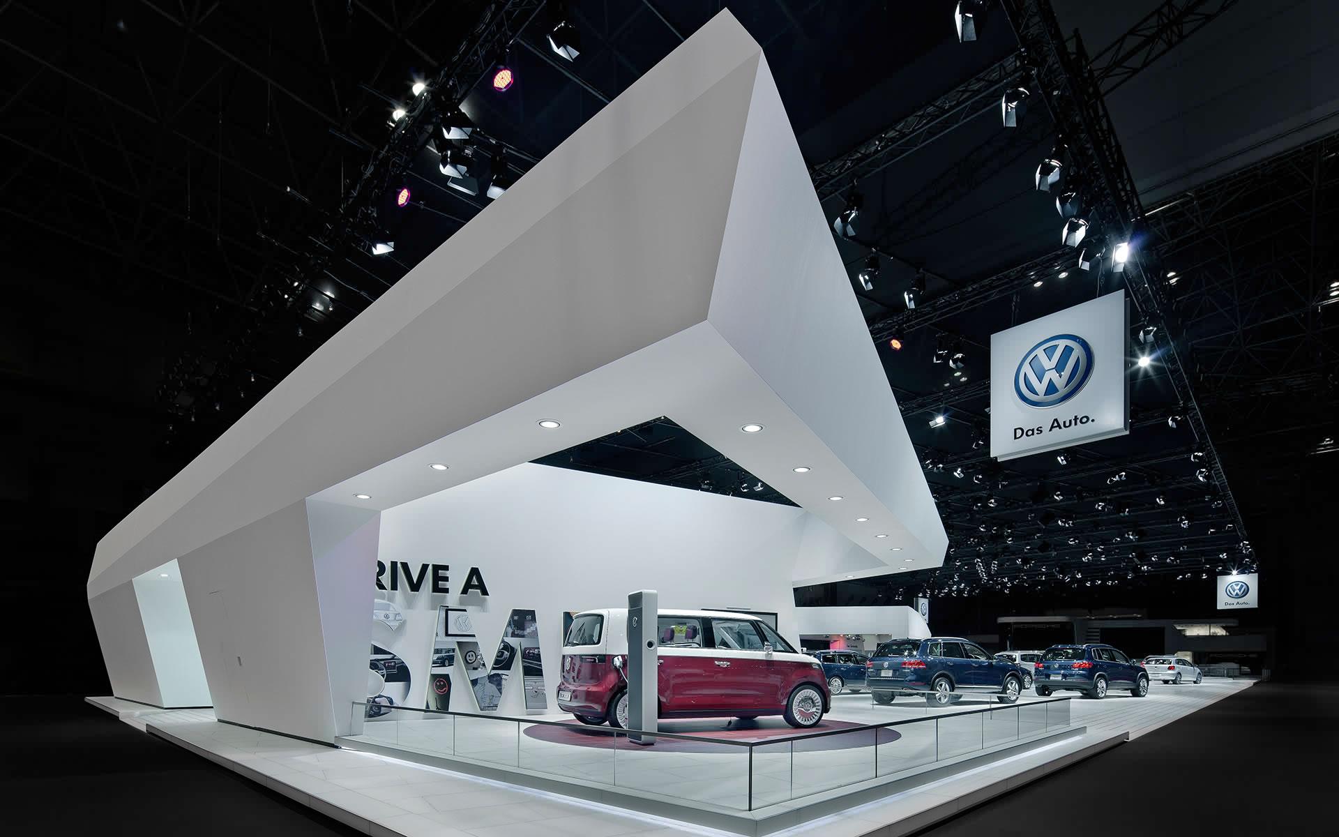 VW_Tokyo_2011_03
