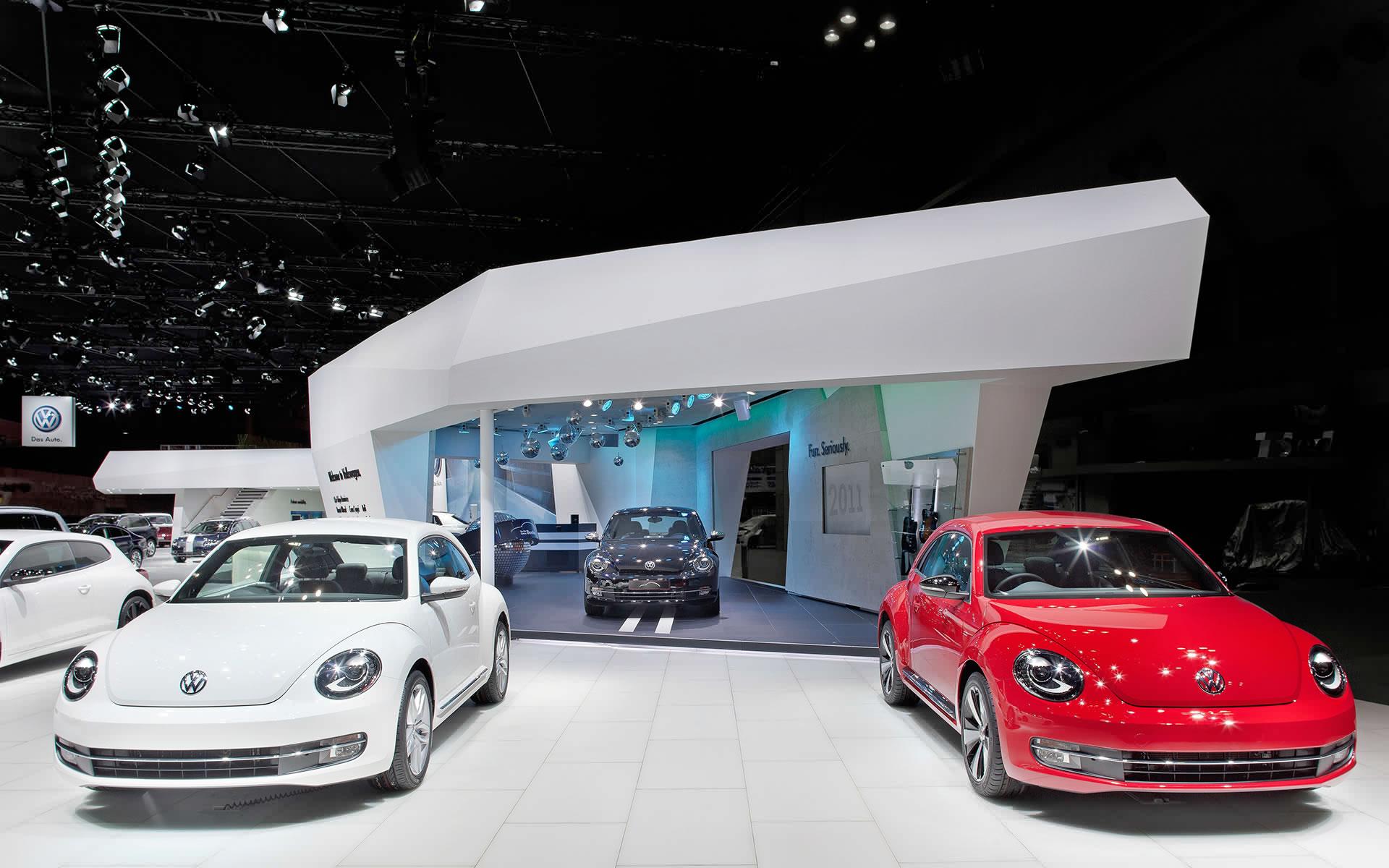 VW_Tokyo_2011_06