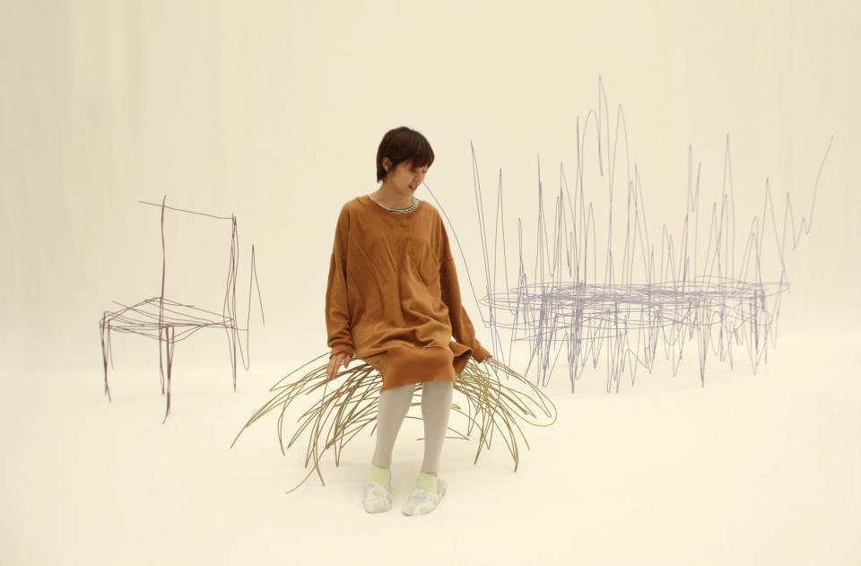 daigo-fukawa-rough-01 (11)