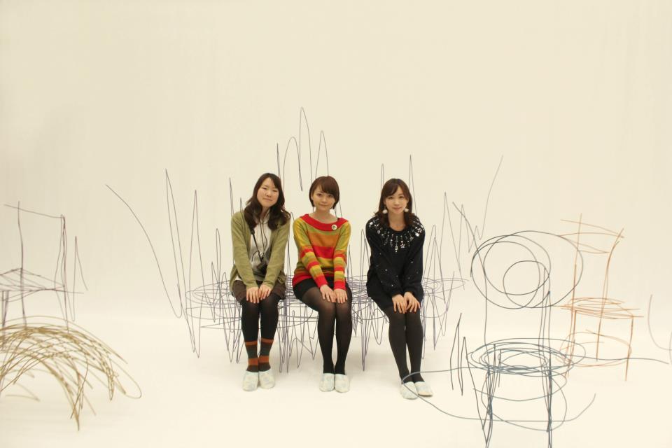 daigo-fukawa-rough-01 (12)