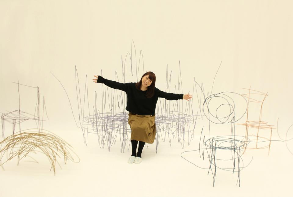 daigo-fukawa-rough-01 (15)