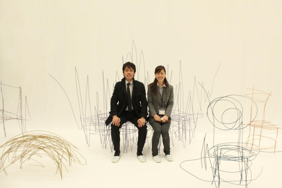 daigo-fukawa-rough-01 (2)