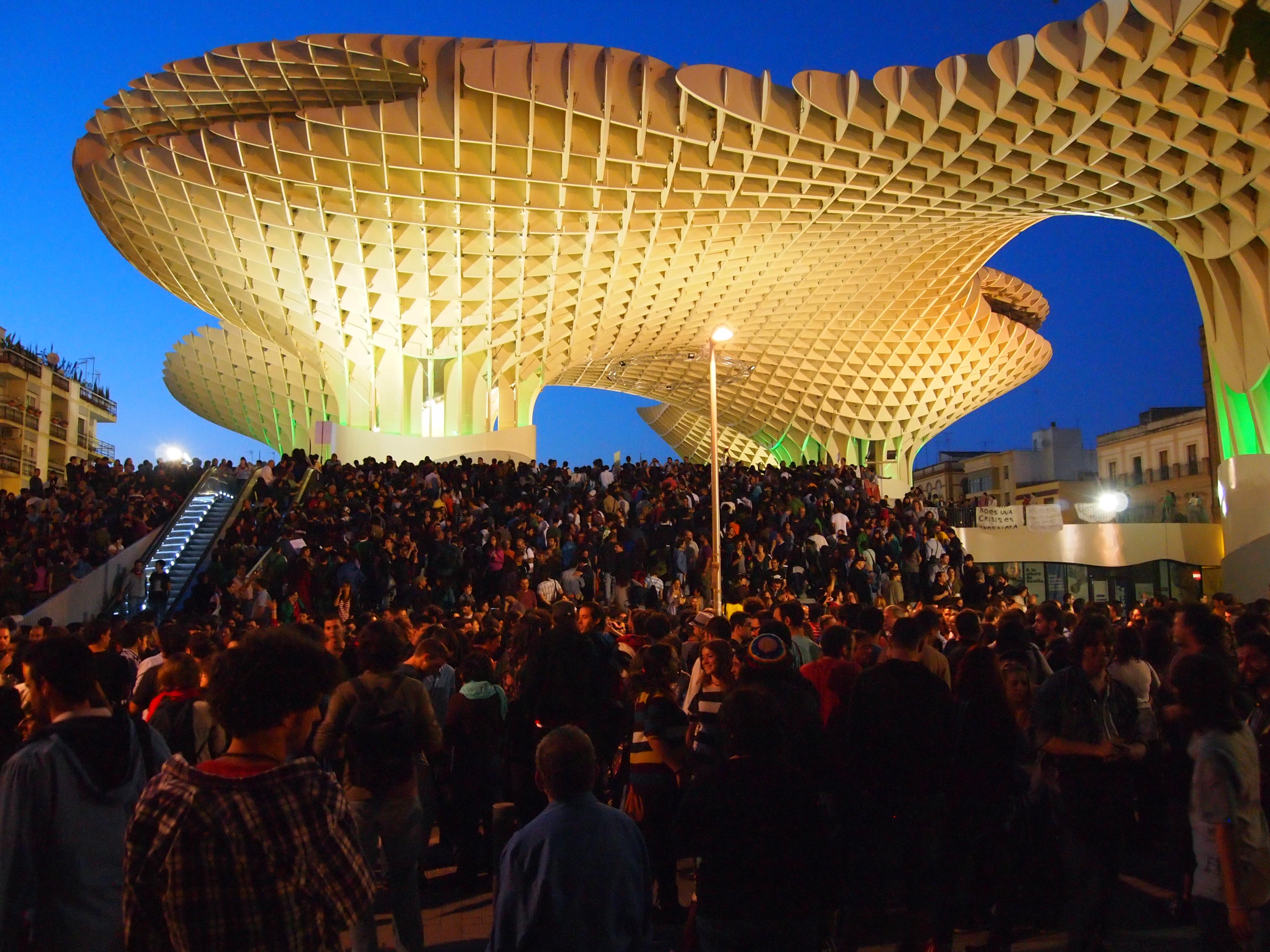 Metropol_Parasol,_Seville