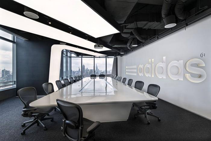 4-Board-Room-700x467