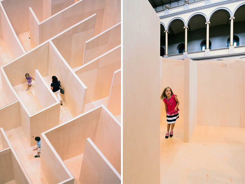 bjarke-ingels-group-big-maze-national-building-museum-washington-designboom-03