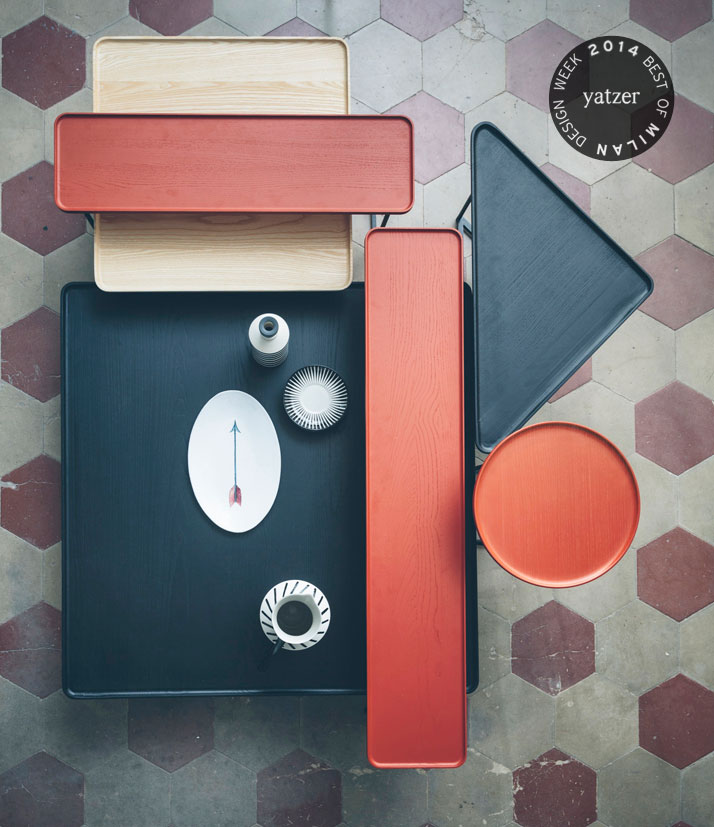 126-best-of-milan-design-week-2014-by-yatzer