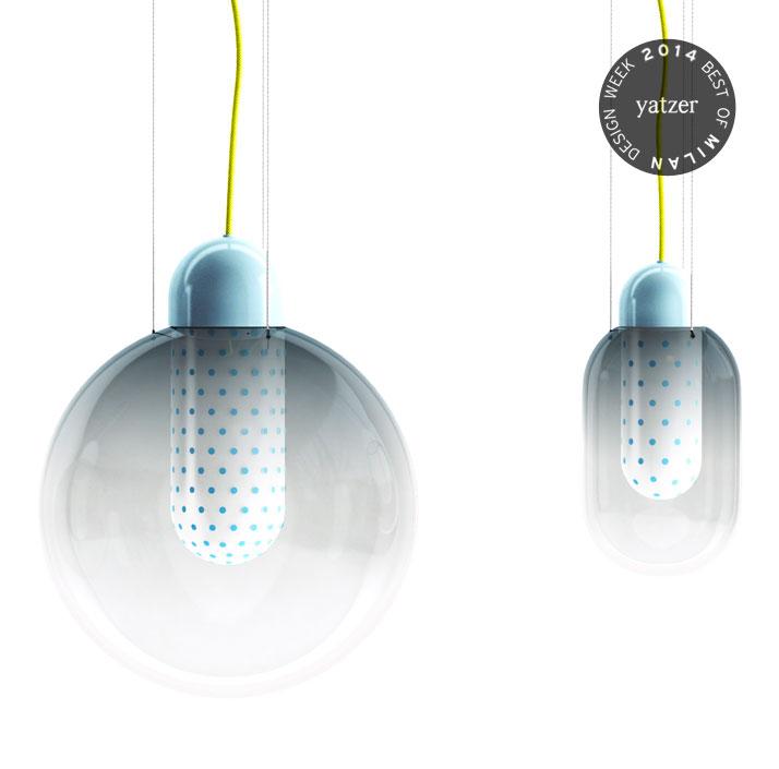142-best-of-milan-design-week-2014-by-yatzer