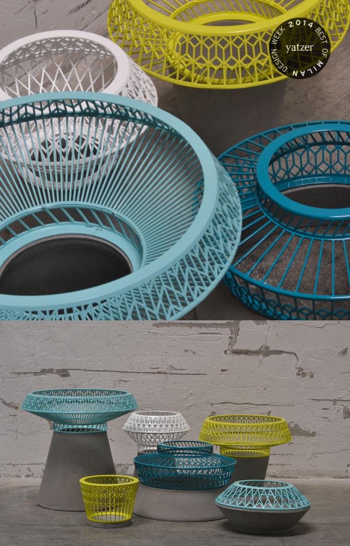 5-best-of-milan-design-week-2014-by-yatzer