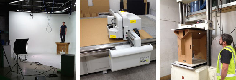 Refold_Portable-cardboard-desk-Matt-Innes-8