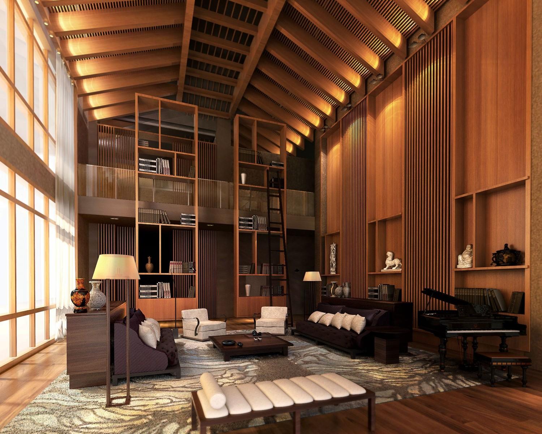 SetWidth1500-Villa-9-Presidential-Living-Room2