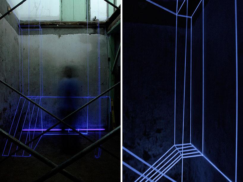 a-void-remix-designboom03