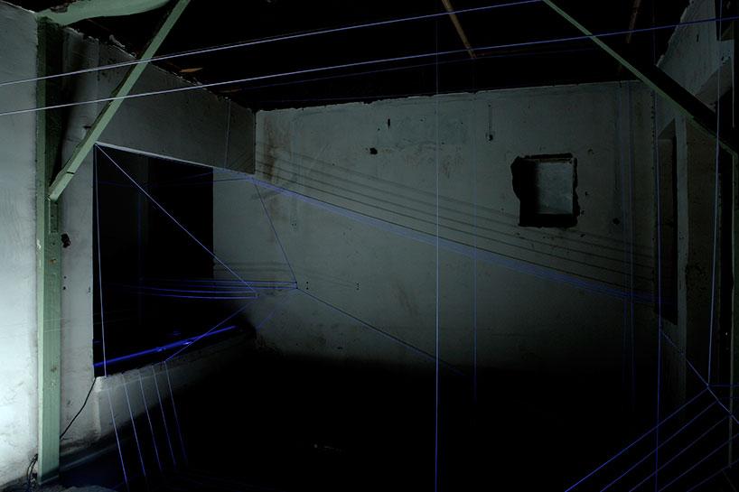 a-void-remix-designboom04