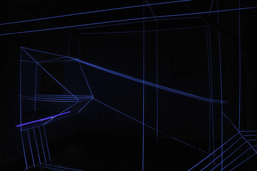 a-void-remix-designboom05