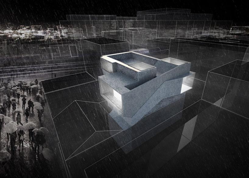 a-void-remix-designboom06