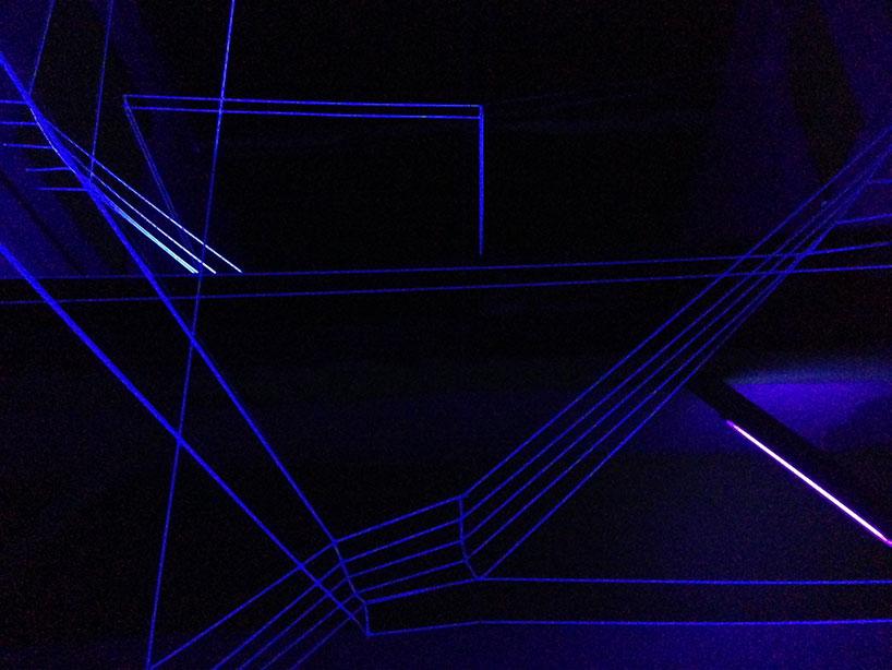 a-void-remix-designboom10