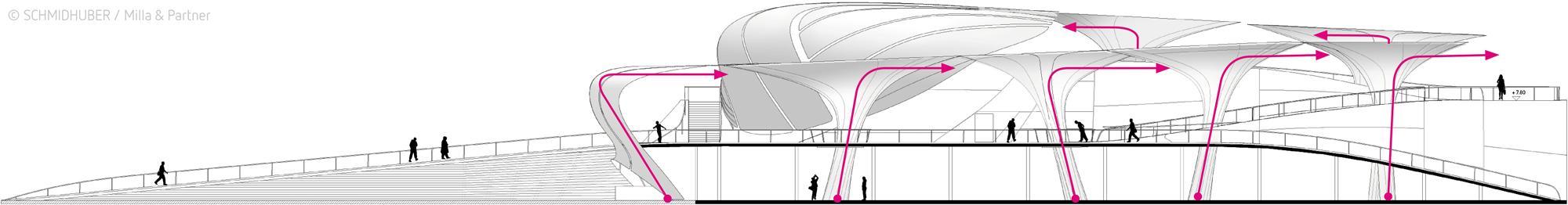 mf-expo-concept-pavilion