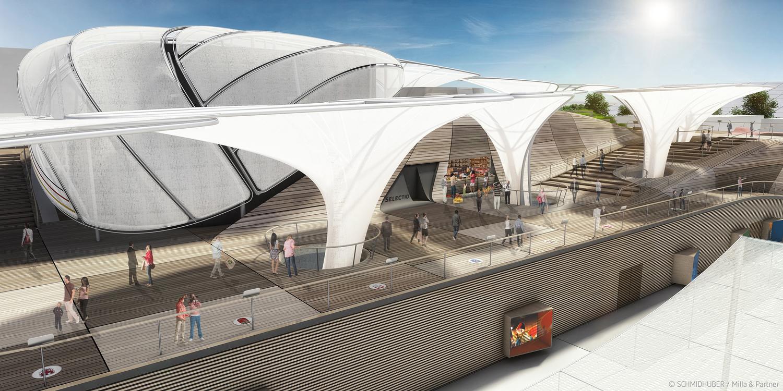 mf-expo-membrane-roof
