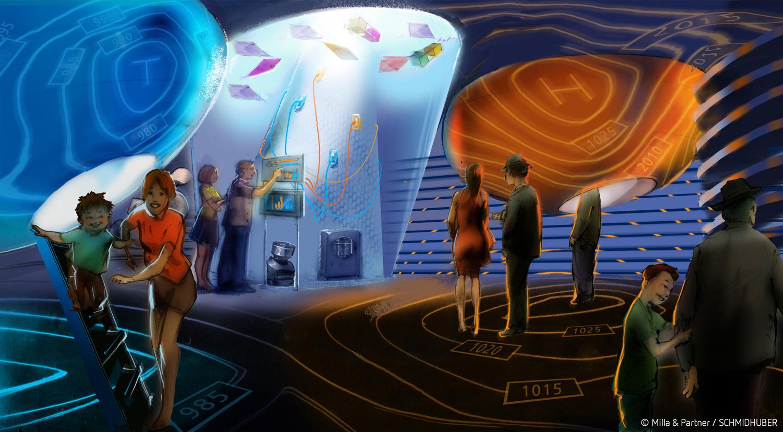 mf-expo-pavilion-inside5-climate