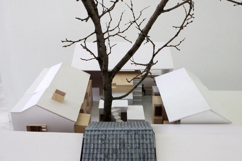 micro-yuaner-standard-architecture-hisheji01 (7)