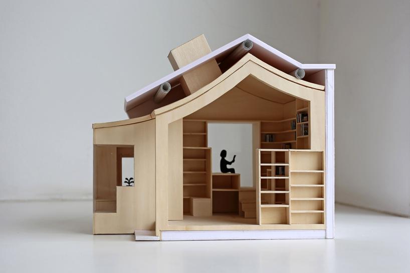 micro-yuaner-standard-architecture-hisheji01 (8)