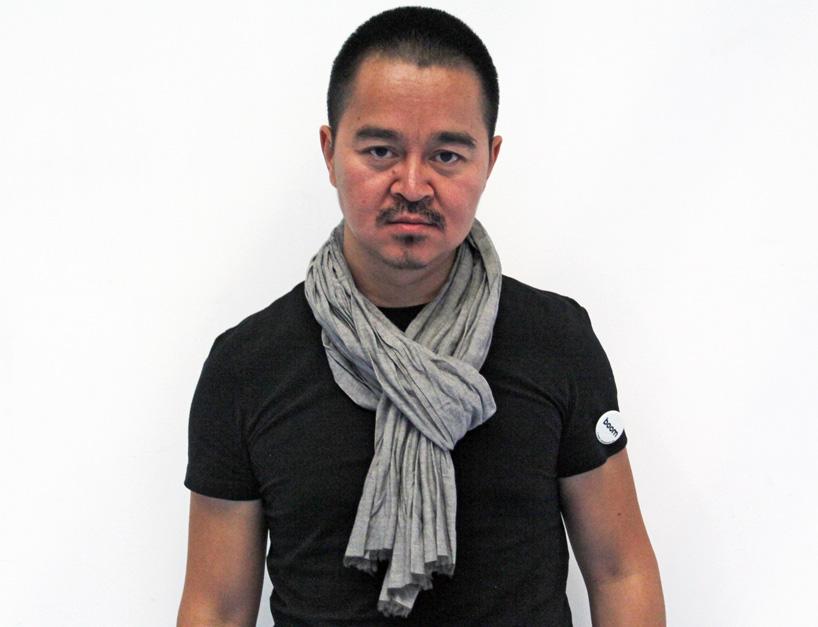 zhang-ke-standardarchitecture-micro-hutong-beijing-design-week-designboom11