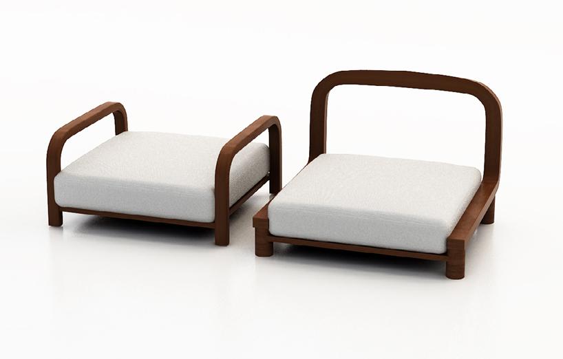 zuowei-hisheji-818x545 (10)