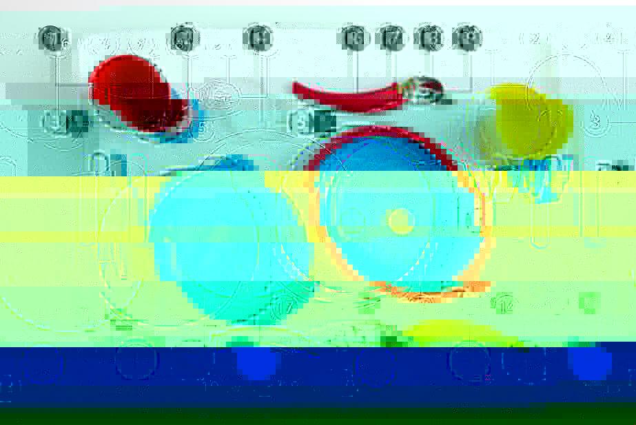 701586_5e9d33385cf84bc394a89c48f798cc84.jpg_srz_p_923_617_75_22_0.50_1.20_0.00_jpg_srz