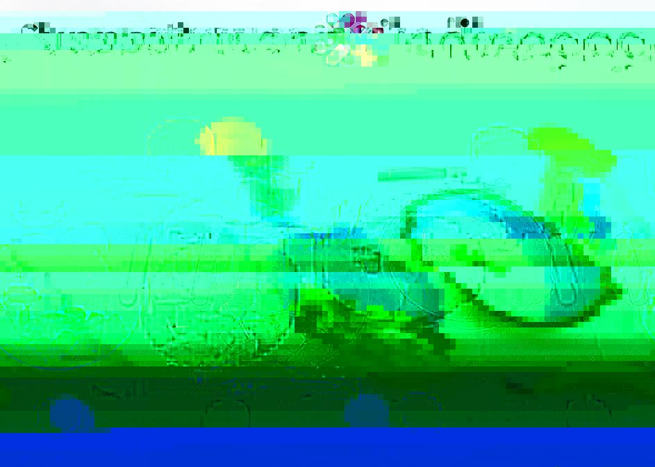 701586_63111037e0654ec6a0b95f524c4c0fa7.jpg_srz_p_943_673_75_22_0.50_1.20_0.00_jpg_srz