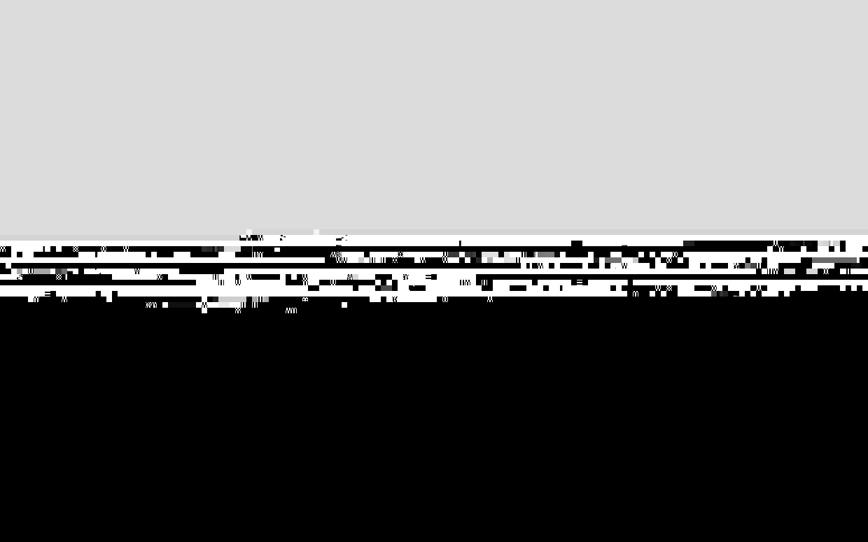 126fdb0dc117c33ca826e664a9c73c74
