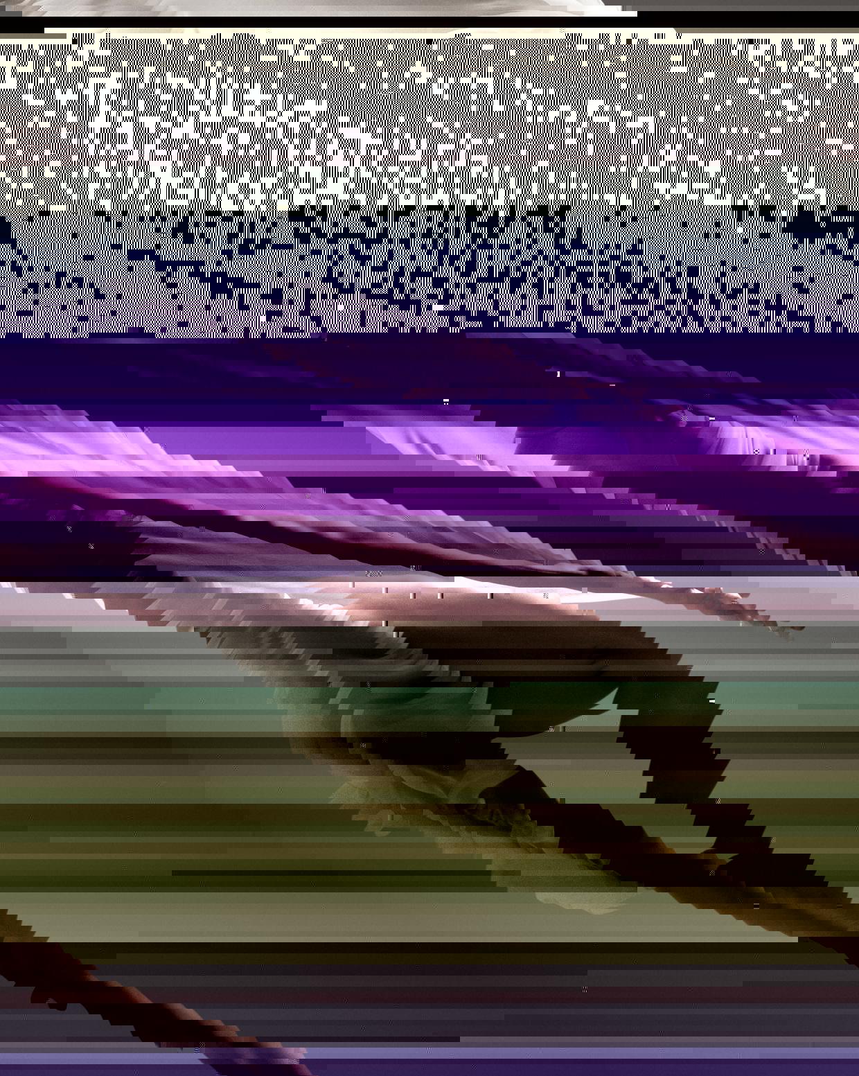 acc21aa03c5035d4cfe764c9e8e53be0