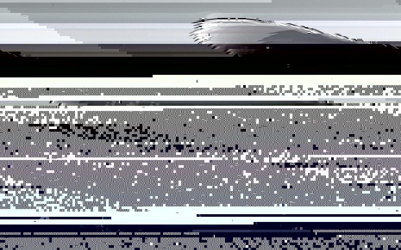 f7416b9921913202d955be4dc3fae033