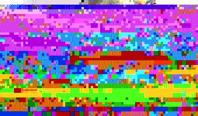 shengtaiyangqiPOPUP-01-V1.6.079 (3)