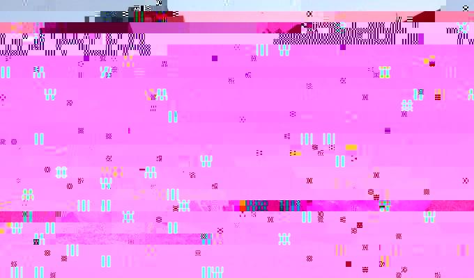 shengtaiyangqiPOPUP-01-V1.6.079 (4)
