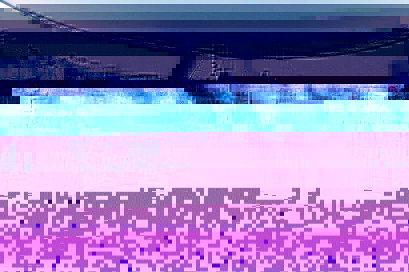 thinning-ice-jeanne-gang-swarovski-design-miami-designboom-07