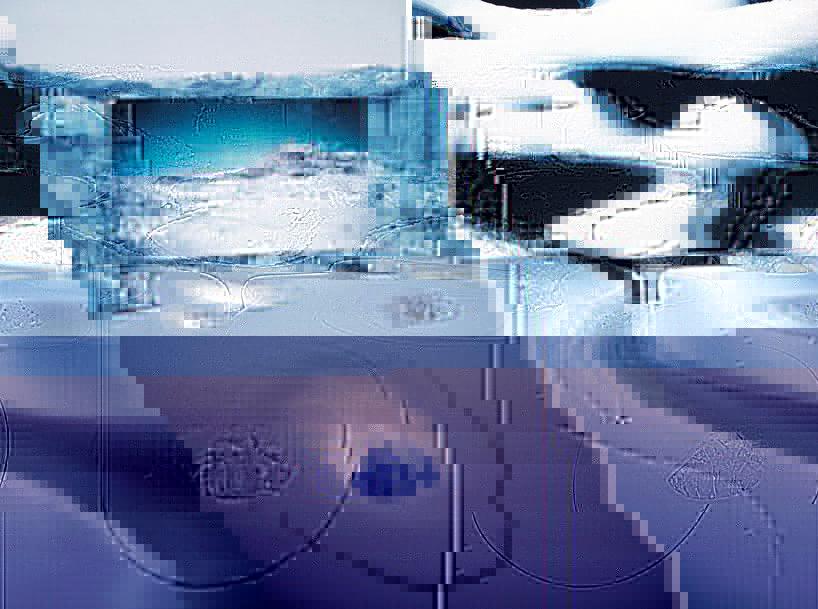 thinning-ice-jeanne-gang-swarovski-design-miami-designboom-09