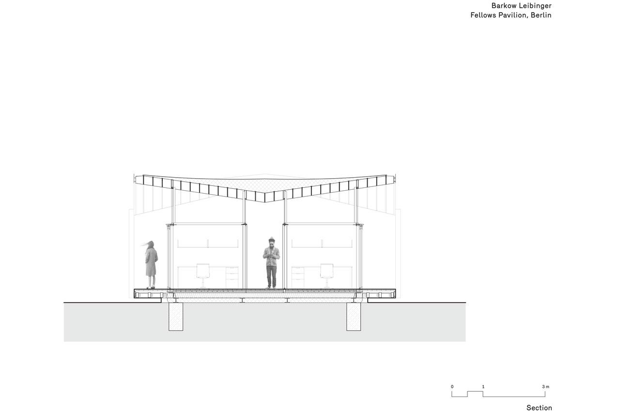 hisheji-02-fellows-pavilion (10)