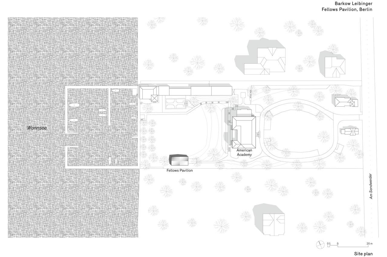 hisheji-02-fellows-pavilion (12)