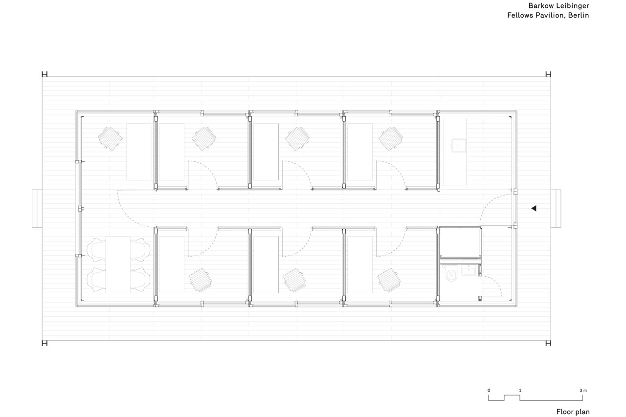 hisheji-02-fellows-pavilion (9)