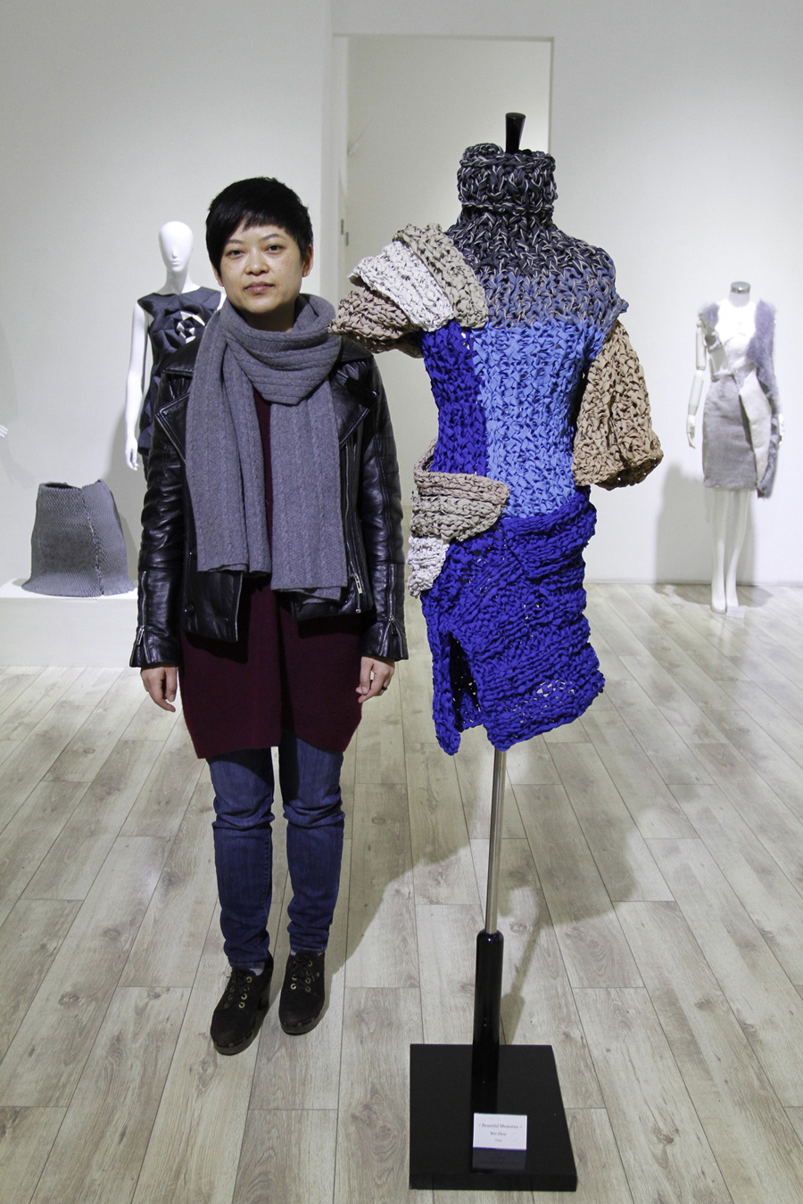 2015 Fashion Art hisheji 01 (13)