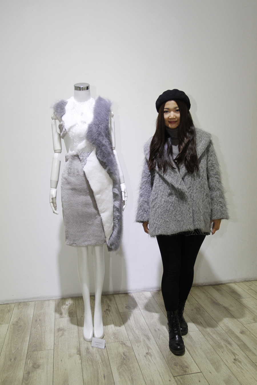 2015 Fashion Art hisheji 01 (16)
