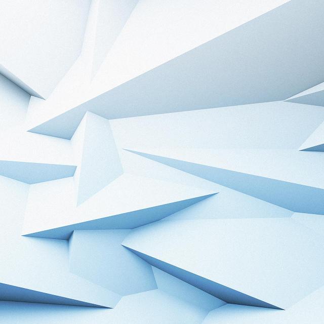 25 ideas-shaping-the- future-hisheji  (4)