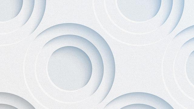 25 ideas-shaping-the- future-hisheji  (6)