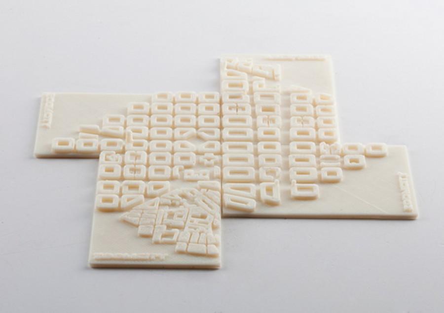 3D-Printed-Business-Cards-hisheji (3)