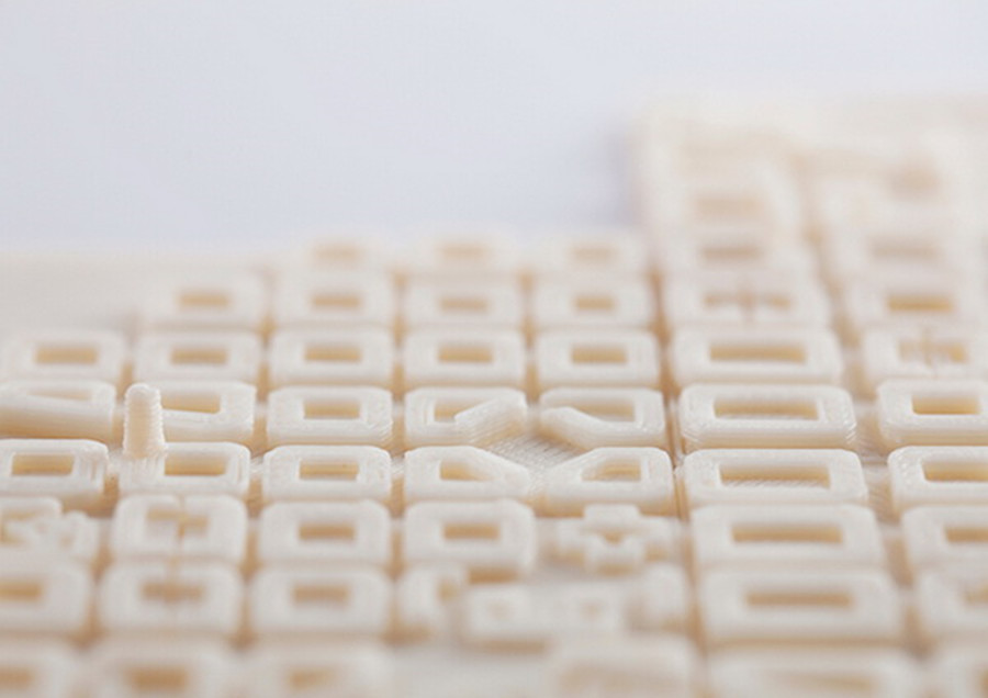 3D-Printed-Business-Cards-hisheji (4)